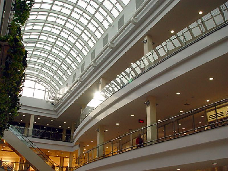 Картинки по запросу Торговый центр Самара