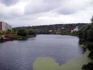 Река свияга ульяновск доклад 8285