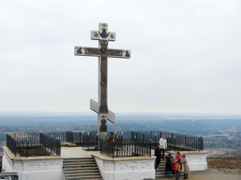 индивидуалки в белогорске