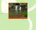 Водопады Самары и Приволжского ФО