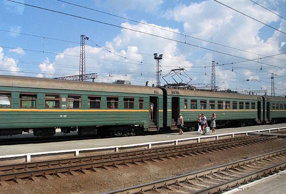 Заказ и бронирование ж/д билетов новосибирск симферополь расписание поездов