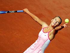 Где поиграть в большой теннис в Нижнем Новгороде?