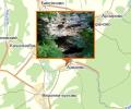 Пещера Ыласын (Соколиная)