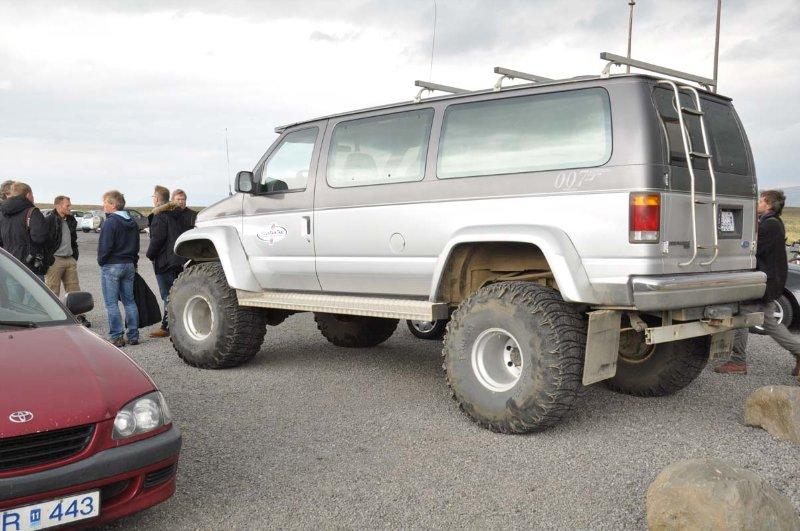 Аренда автомобилей в Самаре - Прокат автомобилей в Самаре