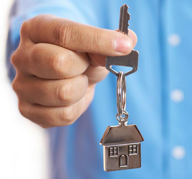 Как найти агентство недвижимости в Нижнем Новгороде?