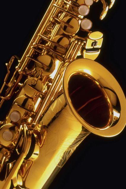 Скачать Музыку Игра На Саксофоне - фото 8