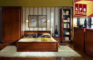 мягкая мебель алмате цены