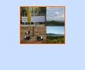 Заповедники Самары и Поволжья