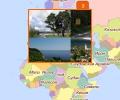 Национальный парк «Нечкинский»