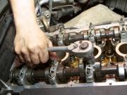 Где оказывают услуги ремонта автомобиля в Нижнем Новгороде?
