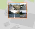Федеральные автомобильные дороги Приволжского Федерального округа