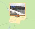 Река Абамза