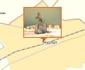 Монумент Нурлыат (Лучезарный конь)