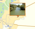 Река Терса