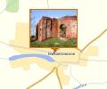 Церковь во имя святого Архистратига Михаила