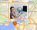 Где находятся бюро переводов Казани?