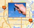 Где в Казани оформить автокредит?