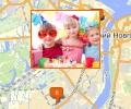 Где отметить день рождения ребенка в Нижнем Новгороде?
