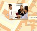 Как найти работу в Нижнем Новгороде?