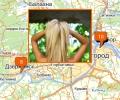 Где найти курсы по наращиванию волос в Нижнем Новгороде?