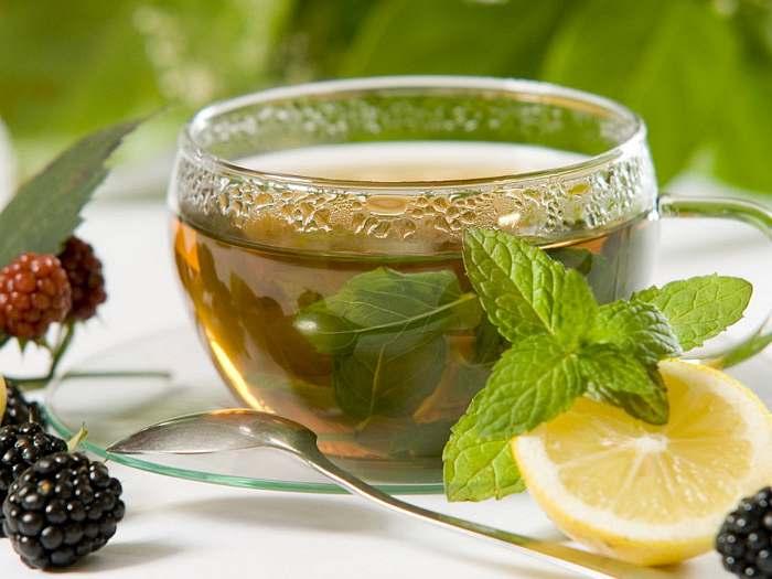 Купить чай можно в магазинах чая в Нижнем Новгороде, представленных в интернет-каталоге