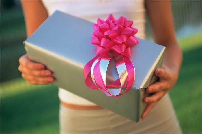 Услуга доставки подарков в Нижнем Новгороде