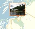 Рыболовно-охотничья база «Удача». Приволжье