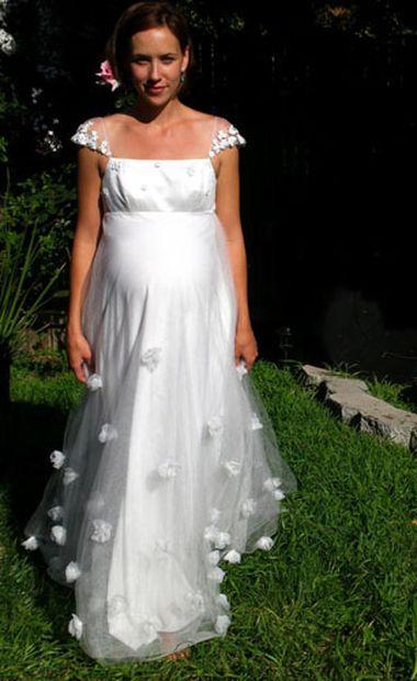 Свадебные платья нижний новгород магазин