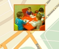 Где находятся детские центры развития в Нижнем Новгороде?