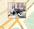 Где находятся психологические центры в Нижнем Новгороде?