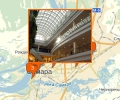Какие торговые центры посетить в Самаре?