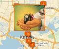 Где оформить полис ОМС в Казани?