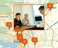 Где оформить кредит в Казани?