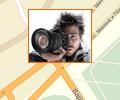 Где найти курсы фотографии в Нижнем Новгороде?