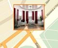 Где найти курсы дизайна в Нижнем Новгороде?