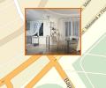 Где получить согласование перепланировки жилья в Новгороде?