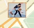 Где обучают катанию на коньках в Нижнем Новгороде?