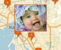 Как усыновить ребенка в Казани?