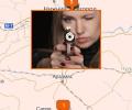 Где можно пострелять из огнестрельного оружия в Новгороде?
