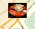 Где заказать доставку суши в Нижнем Новгороде?