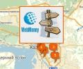 Где в Казани обналичить вебмани?