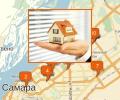 Как найти агентство недвижимости в Самаре?