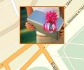 Где оказывают услуги по доставке подарков по Новгороду?