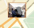 Куда обратиться для вывоза мусора в Нижнем Новгороде?