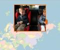Где купить детское автокресло в Казани?