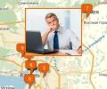 Где пройти обучение малому бизнесу в Казани?