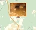 Пещера Кизеловская