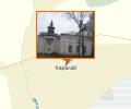 Церковь Тихона Амафунтского
