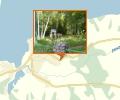 Дендропарк-лесопитомник «Кузьминка»