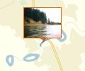 Река Барда